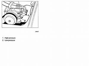 Idiot U0026 39 S Guide To The 964 Engine Compartment