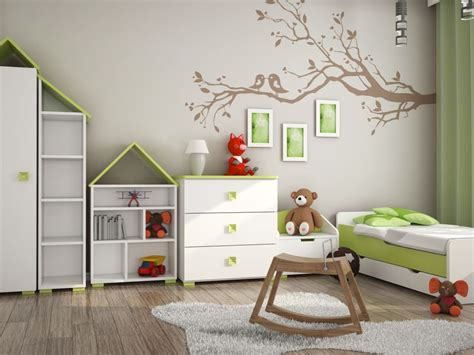 Für Kinderzimmer by Kinderzimmer Einrichtung Kinderzimmer Komplett Set B