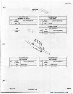 Case Ih Mx210 Mx230 Mx255 Mx285 Magnum Tractor Pdf