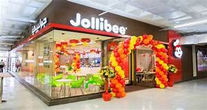 New Jollibee Dubai restaurant chain's largest yet ...