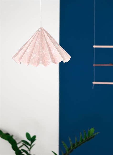 creative diy ideas   craft  leftover wallpaper
