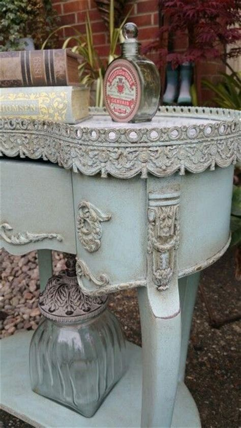 sloan shabby chic annie sloan chalk paint annie sloan and shabby chic on pinterest