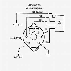 Diagram Tex Big Wiring 5448kg