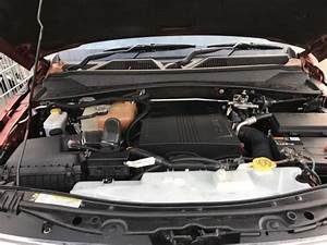 Used Dodge Nitro 2 8 Crd 16v 4x4 Engine - Vm52c