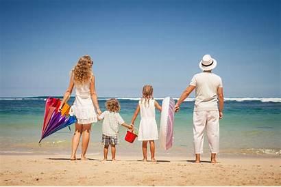 Holiday Holidays Vietnam Beach Phuket Tours Local