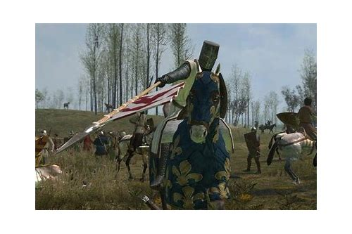 anno domini 1257 download warband