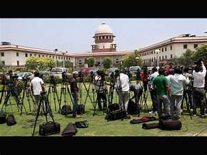 Historical Judgment in India: Fatwas, Sharia court illegal ...