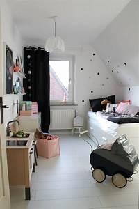 Möbel Für Kleine Kinderzimmer : skandinavische kinderzimmer ~ Michelbontemps.com Haus und Dekorationen