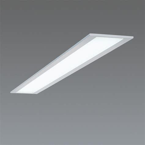 recessed fluorescent tube lighting fixtures fluorescent lights recessed fluorescent light fixtures