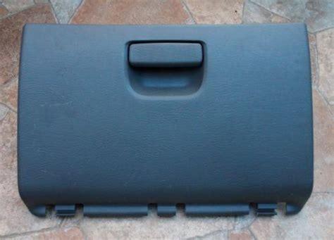 glove box  sale find  sell auto parts