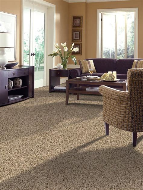 Mohawk Smartstrand Styles Free Carpet Installation