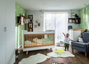 chambre complete bebe evolutive pas cher chambre bébé et évolutive complète avec lit évolutif pas