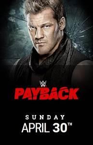 Payback Gewinnspiel 2017 : payback 2017 pro wrestling fandom powered by wikia ~ Yasmunasinghe.com Haus und Dekorationen