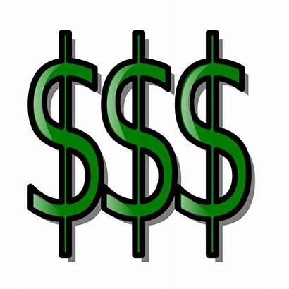 Money Clip Svg Onlinelabels