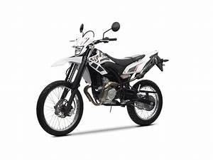 125 Motorrad Yamaha : gebrauchte und neue yamaha wr 125 r motorr der kaufen ~ Kayakingforconservation.com Haus und Dekorationen