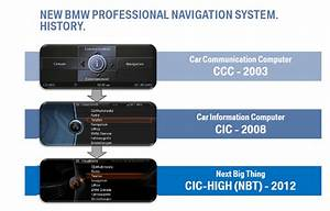 Bmw F11 Navi Professional Update : bmw navigation map update bimmerscan ~ Jslefanu.com Haus und Dekorationen