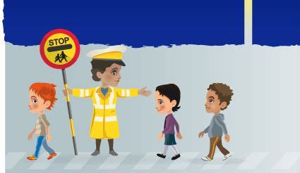 think education website on road safety early years and 762 | 8ea341693c532d79b60227ad857c7cf5
