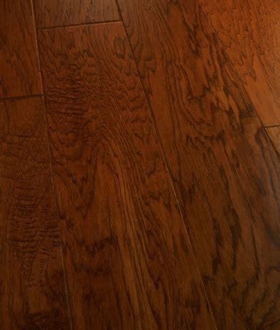 California Classics Reserve Collection Flooring by 17 Best Images About California Classics Reserve
