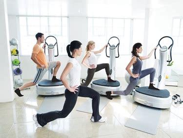 pedana vibrante benefici pedana vibrante benefici allenamento tutti i benefici