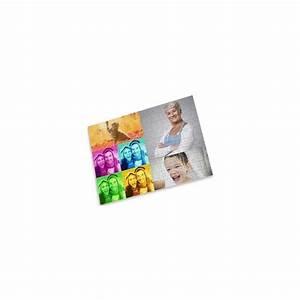 Grand Pele Mele Photo : puzzle 120 pi ces personnalis p le m le ~ Teatrodelosmanantiales.com Idées de Décoration