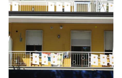 Appartamenti Jesolo Vendita Privati by Privato Vende Appartamento Vendita Appartamento Annunci