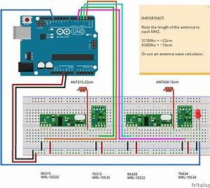 2 Wire Transmitter Wiring Diagram 2 Wire Thermostat Wiring
