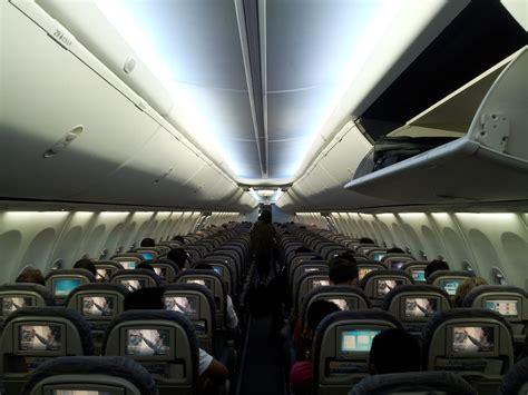 airline service review flydubai  dubai uae dxb