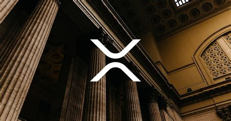 New evidence suggests that XRP could be deemed a security ...