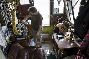100 Shanty Boat Shantyboat Living The It U0027s Blott A