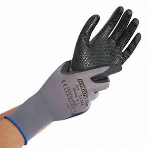 Ergo Rechnung Einreichen : arbeitshandschuhe ergo flex mit noppen protect360 ~ Themetempest.com Abrechnung