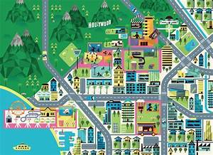 29 best Cartes LEG images on Pinterest | Maps, Cartography ...