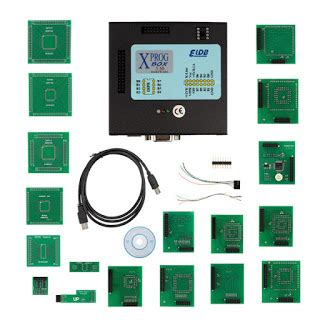 Kaos Curhatan Programmer Php whats the best eeprom programmer in the market tdiclub