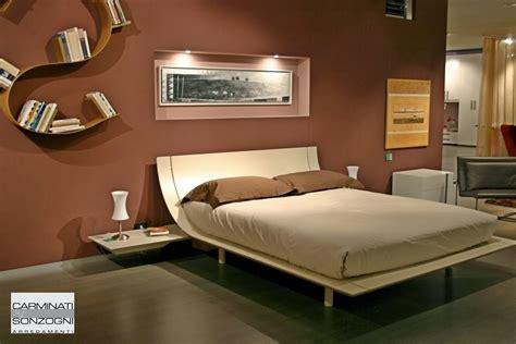 camere da letto offerta  letti armadi armadi