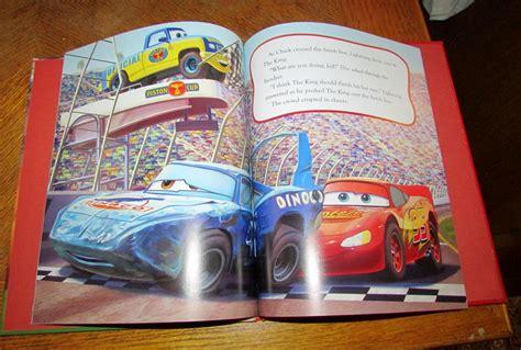 Kohl's Cares Disney Pixar Collection