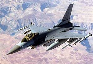 F-16 Fighting Falcon - Best Fighter JetBest Fighter Jet