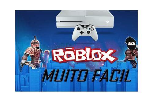baixar jogos roblox gratis
