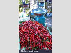 Bahrain Food Stock Photos & Bahrain Food Stock Images Alamy