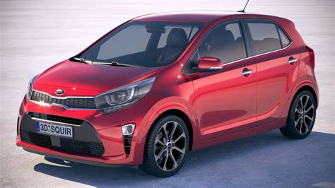 The picanto is a city car manufactured by south korean automaker kia, sold under various names across asian markets since 2004. Nieuwe KIA PICANTO 2021 → Prijs, verbruik, FOTOS, gegevensblad