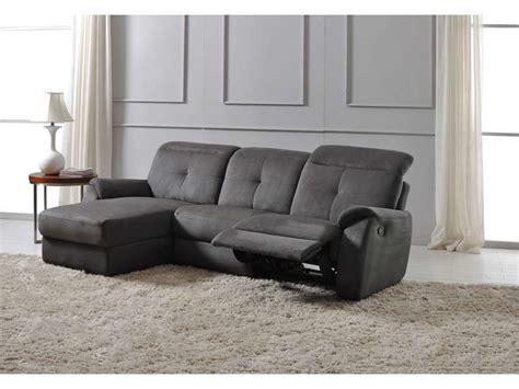 matelas futon pour banquette clic clac pas cher canape