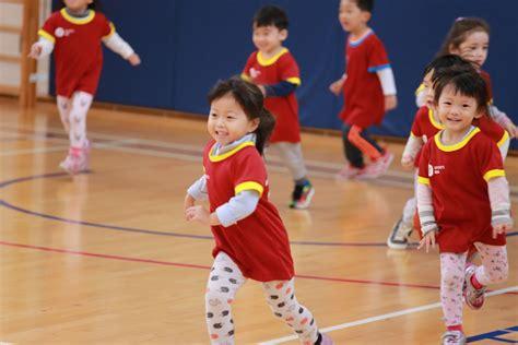 esf sports esf wu sha international kindergarten 739 | esf sports camps esf wu kai sha international kindergarten