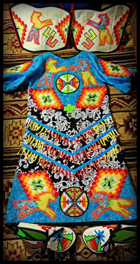 amazing designs girls jingle wwwshawneedesignz