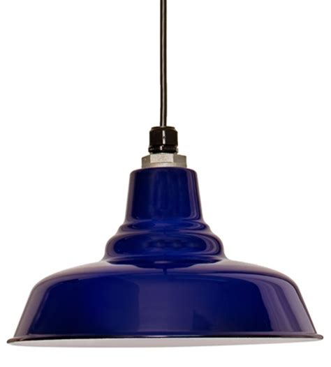 best 20 blue pendant light ideas on blue
