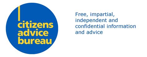 citizens advice bureau cab looking for more help
