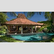 Bali Style House Plans Designs  Youtube