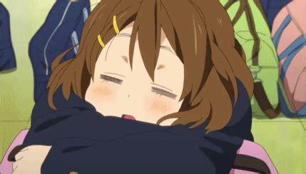 anime gif sleep anime sleeping gif search gif2