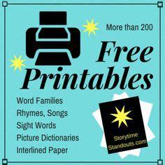preschool  printable packs images preschool