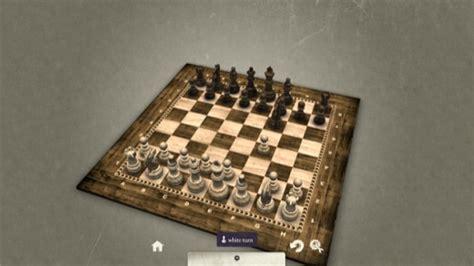 meilleur jeu d échecs telecharger pour mac