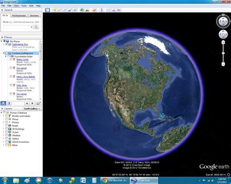 Using Google Earth To Estimate Shoreline Trash Alex
