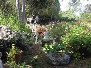Self Sufficient Backyard by Backyard Self Sufficiency 171 The Self Sufficiency Shoppe
