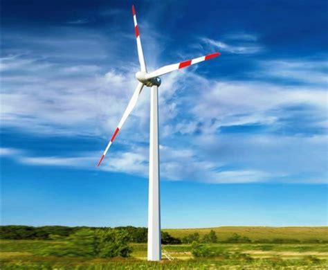 Ветроустановка вэу 2 5 мвт – ао новавинд – официальный сайт